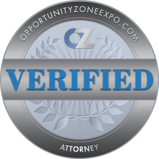 OZE-VERIFIED-BADGE-ATTORNEY.png