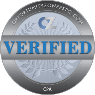 OZE-VERIFIED-BADGE-CPA.png
