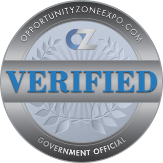 OZE-VERIFIED-BADGE-GOVERNMENT-OFFICIAL.png