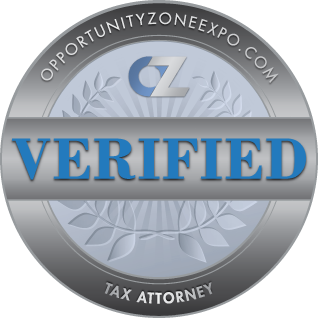 OZE-VERIFIED-BADGE-TAX-ATTORNEY.png